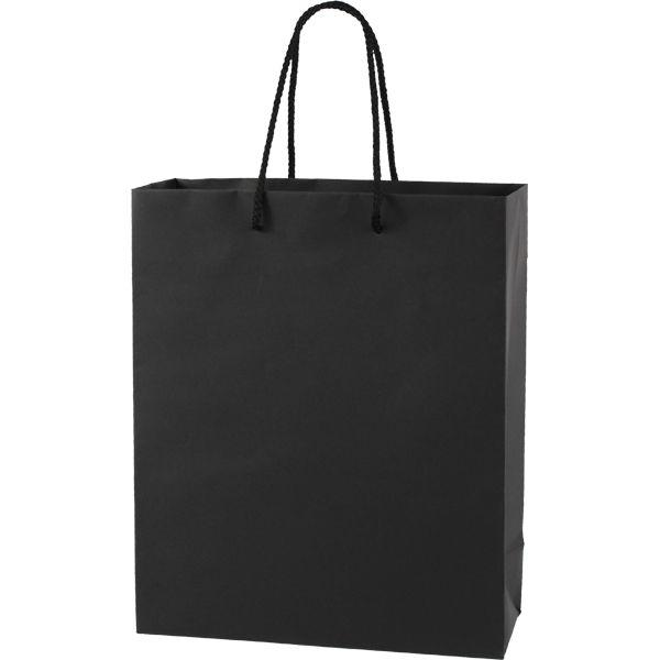 Packson Gift Bag With 1 Col