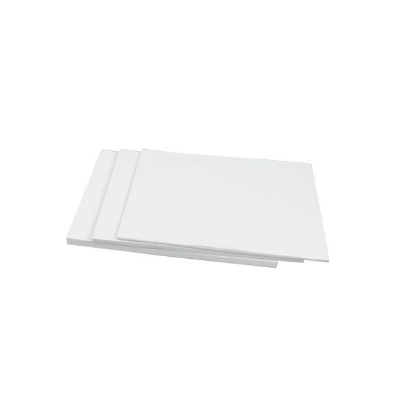 Prose Notepad 25 Pages With Full Colour