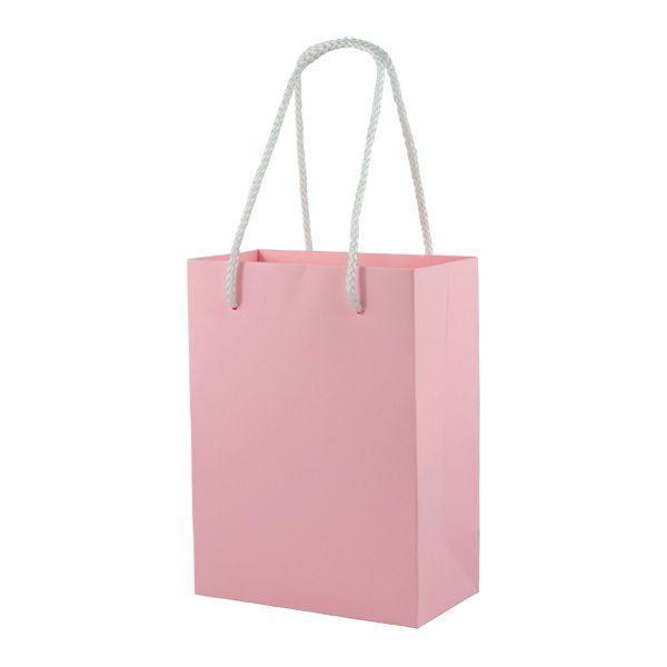 Newti Gift Bag With 1 Col