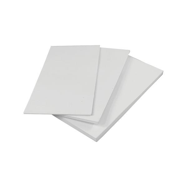 Cornell Notepad 50 Pages With Full Colour Print