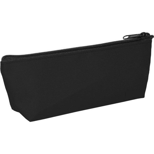 Fave Cosmetic Bag With 1 Col