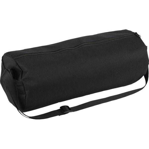 Work Out Gym Bag
