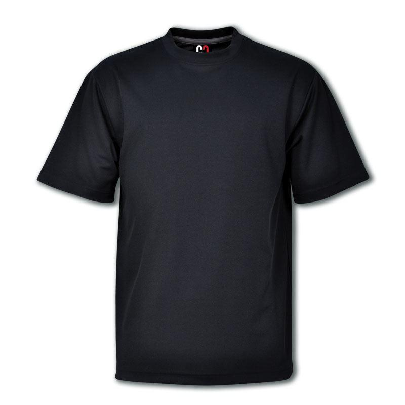 Gc Classic Sports T-shirt - Alternative Stock (end Of Range)