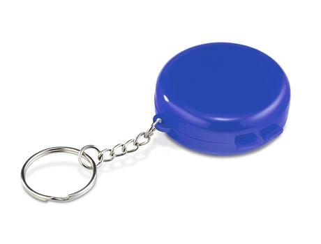 Pill Case Keyholder
