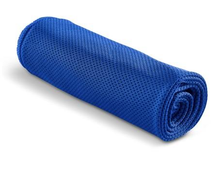 Sports & Wellness | Chill Cooling Sports Towel - 2