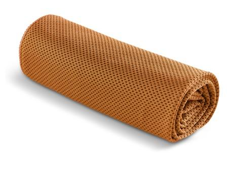 Sports & Wellness | Chill Cooling Sports Towel - 5