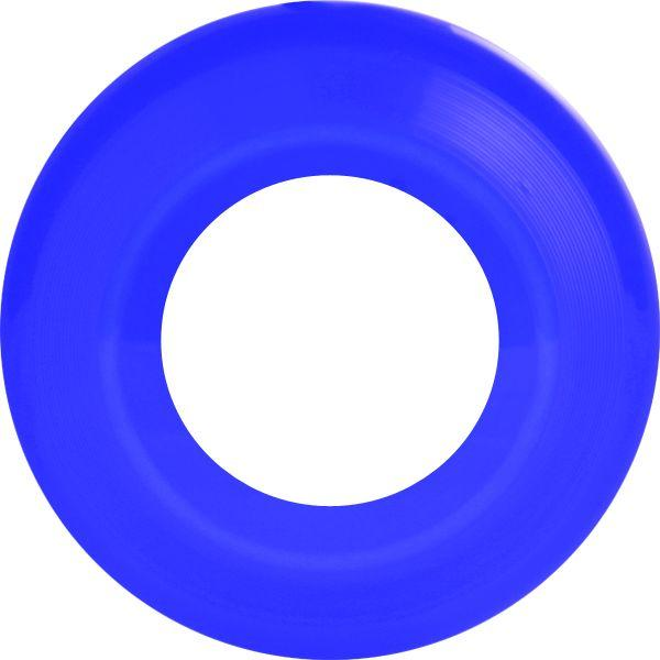 Frisbee With Full Colour
