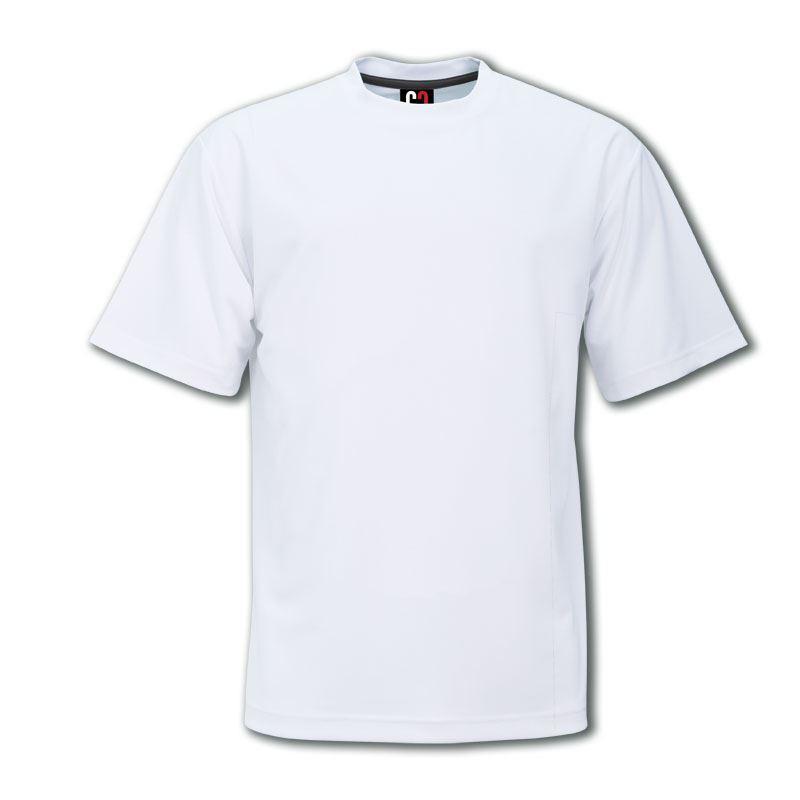 Gc Classic Sports T-shirt - Alternative Stock (end Of Range)