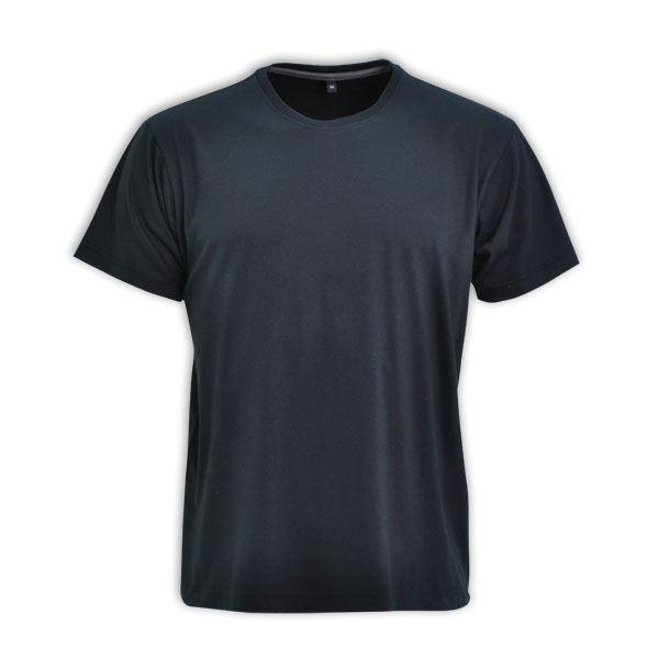 Gc 150g Fashion Fit T-shirt - Alternative Stock (end Of Range)