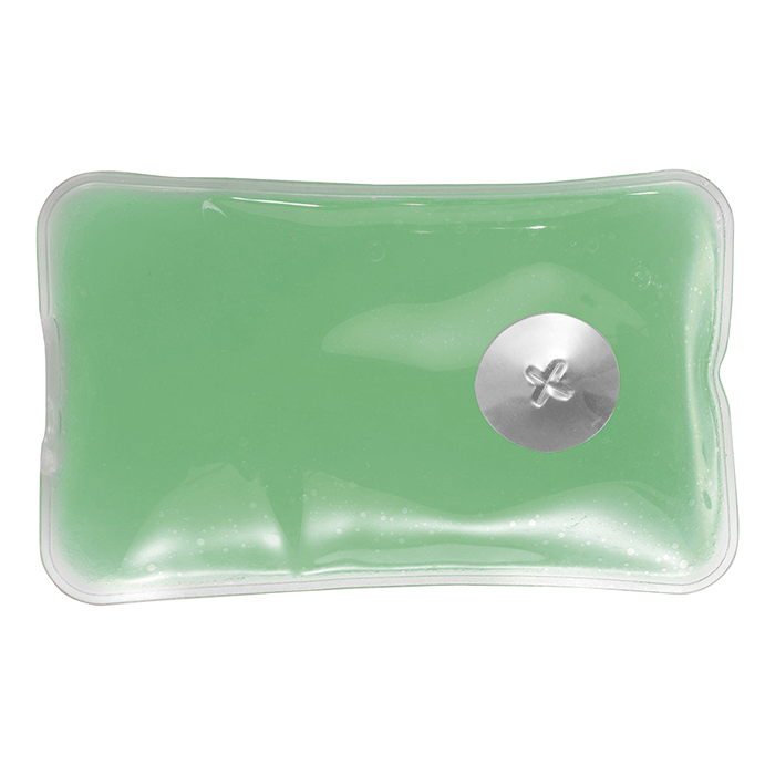 Bh5077 - Self Heating Reusable Pad