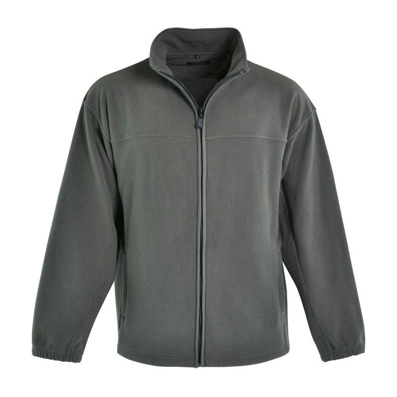Classic Microfibre Polar Fleece - Alternative Stock (end Of Range) - Only Sample Orders Will Be Accepted As Returns.
