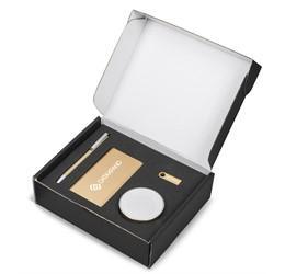 Prestige Ten Gift Set - Gold Only