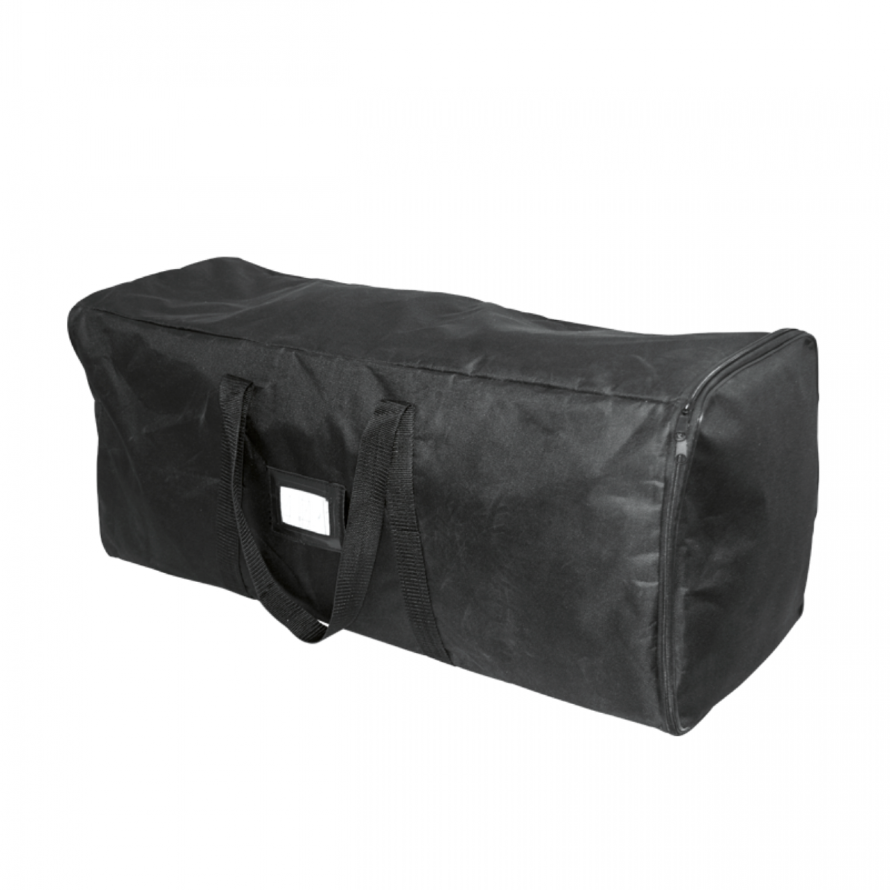 Deluxe Banner Wall Bag