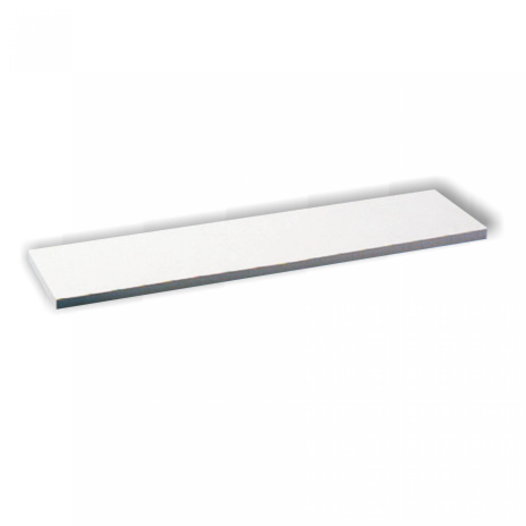 Pitchers Plate