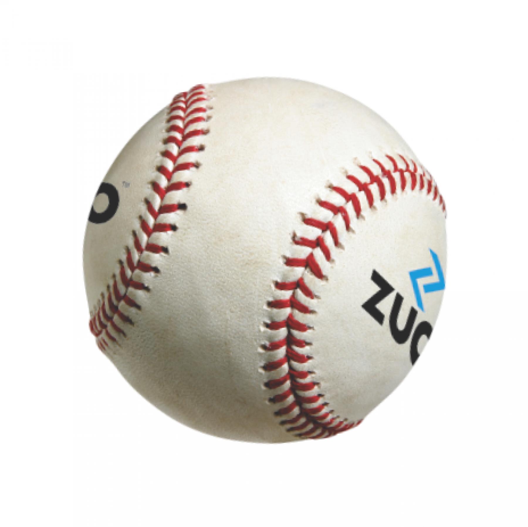 """Balls Softball Zuco 12"""""""