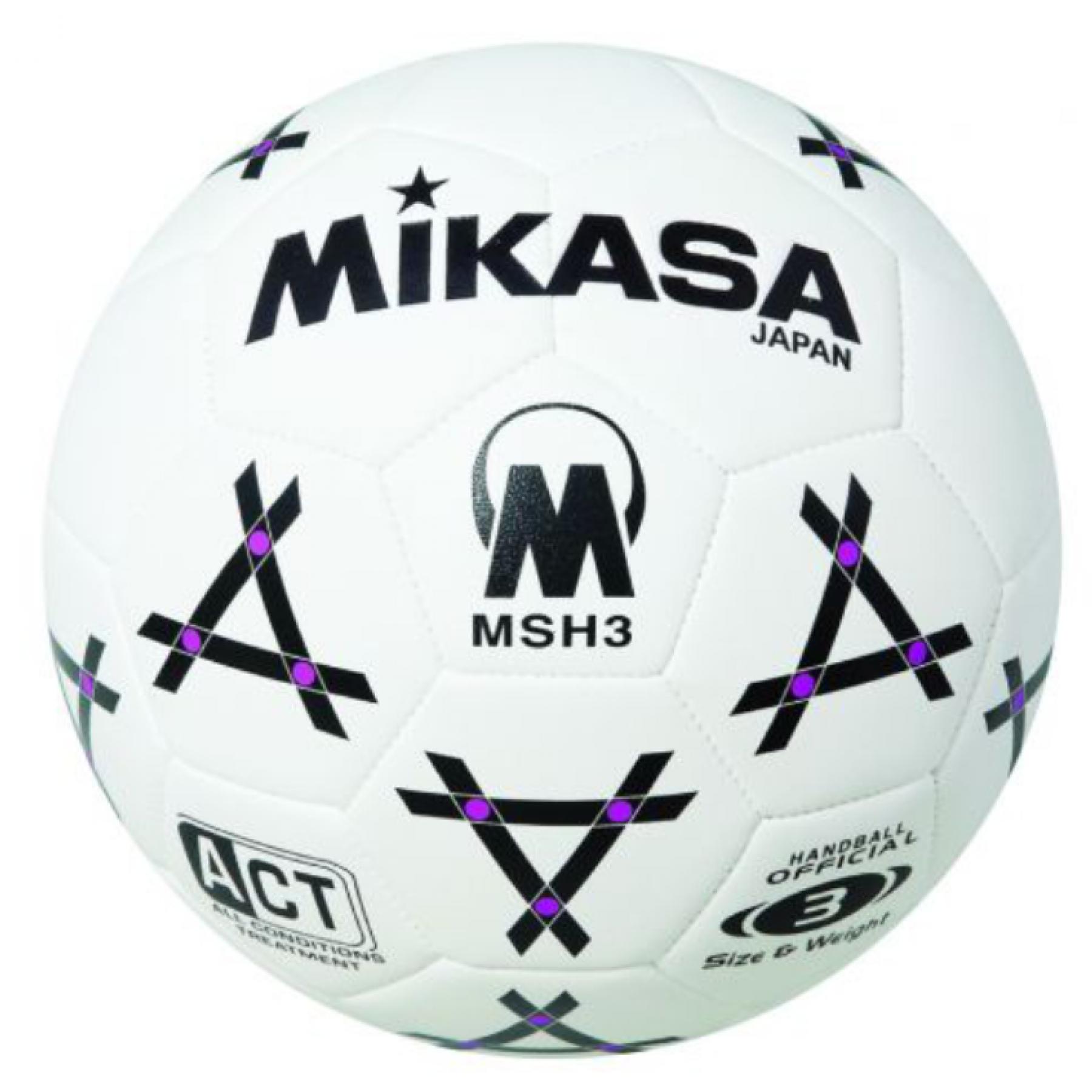 Mikasa Msh3 Handball