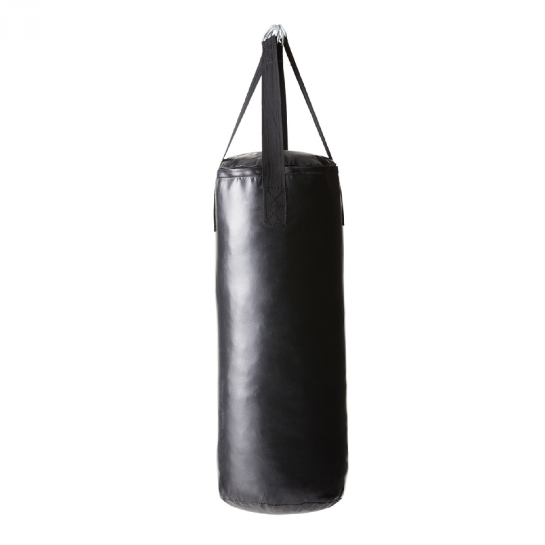Punching Bag Small - 6.5kg 500mm High