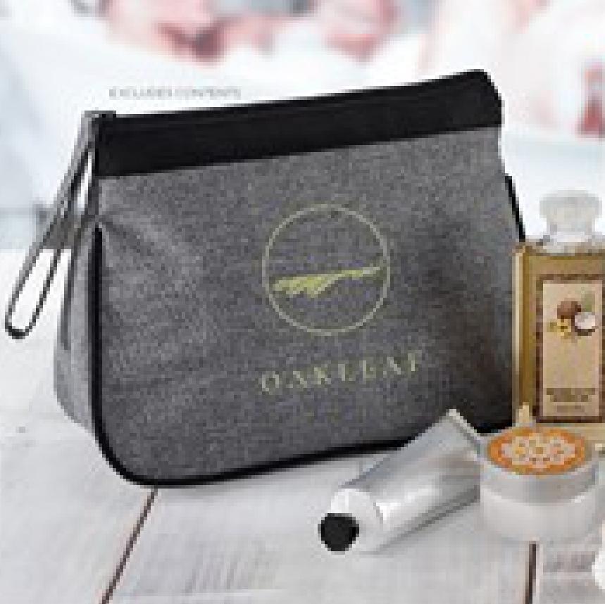 Haven Toiletry Bag