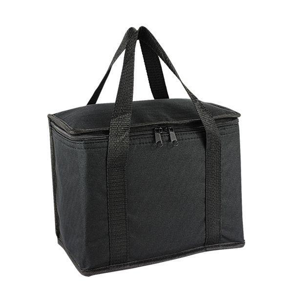 Donato Pvc Gift Bag With Fc Handles