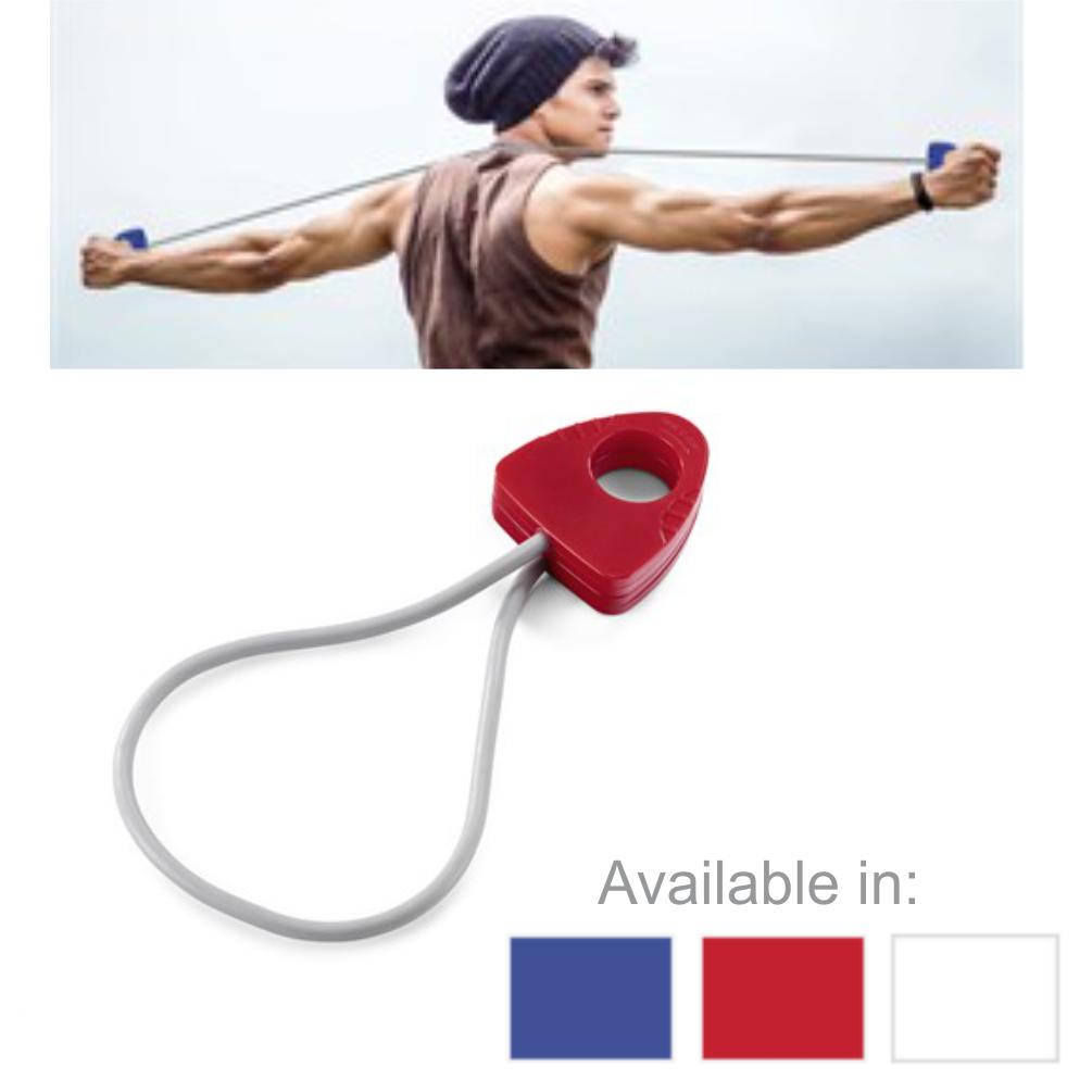 Flexie Resistance Arm Band