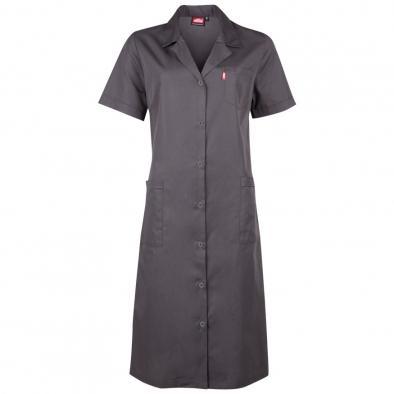 Canteen Housecoat