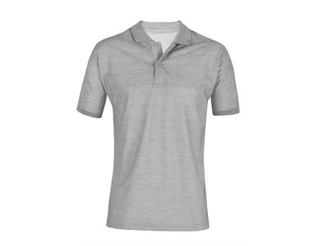 Mens Everyday Golf Shirt