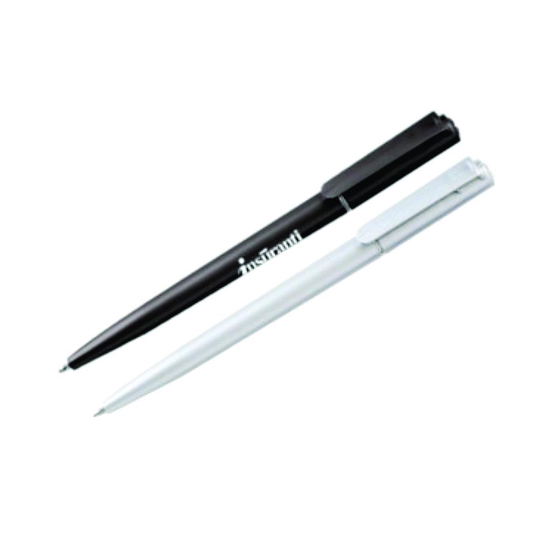 Butler Ball Pen