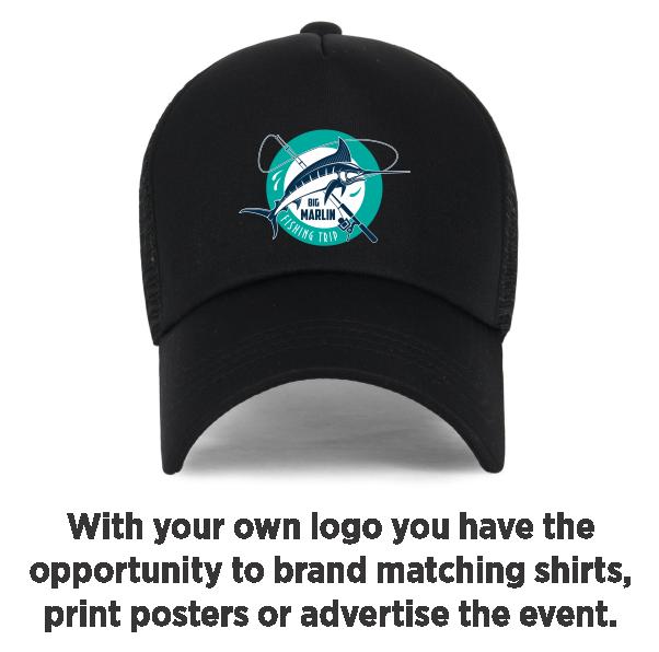 LOGO PACKAGES | Social Logo (new Design) - 3