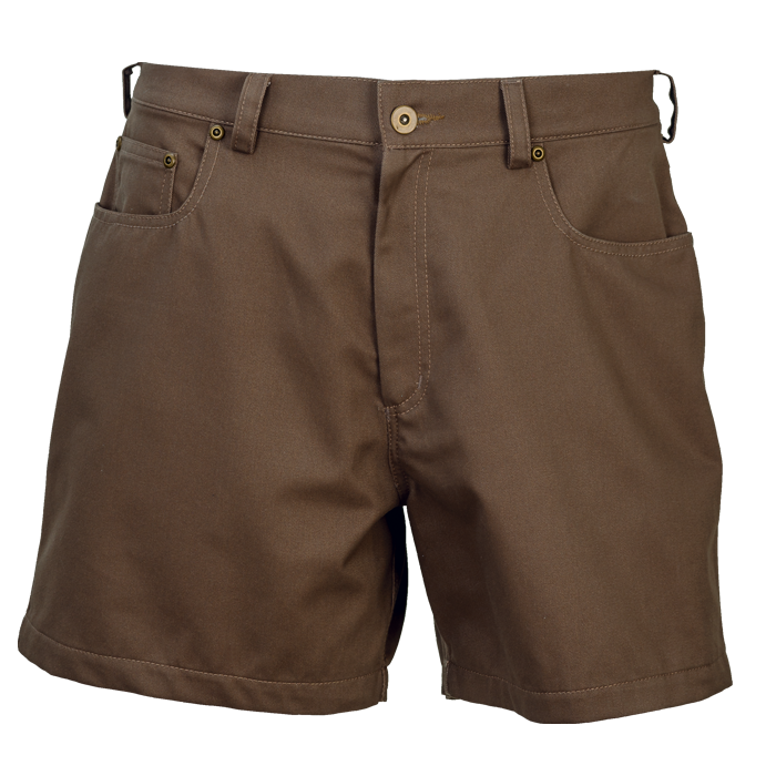 Safari Shorts (ps-saf)