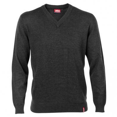 Men's L/s Pullover