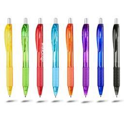 Fresca Ball Pen