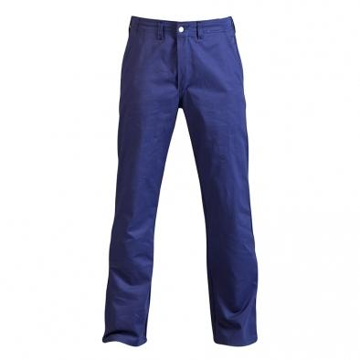 100% Cotton Work Trousers