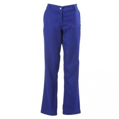 Women's Work Trousers