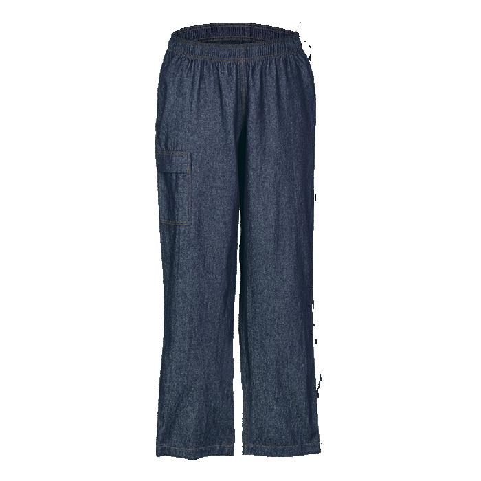 Premium Chef Baggy Pants (bc-pre)