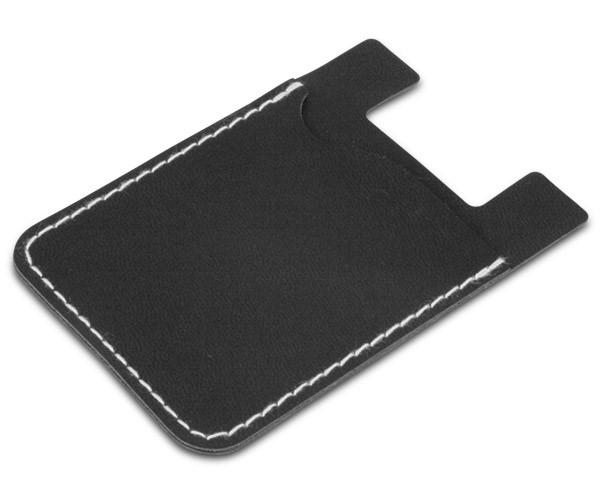 Hold Em Up Card Holder