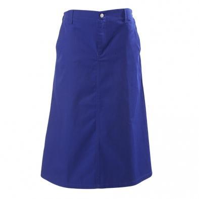 Women's Work Skirt