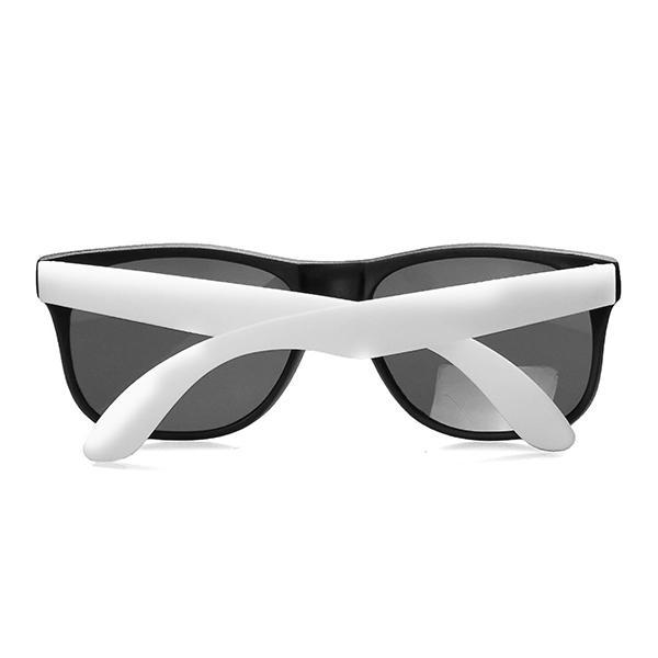 Venice Sunglasses - White
