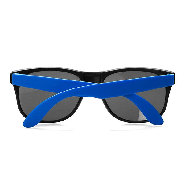 Venice Sunglasses - Blue