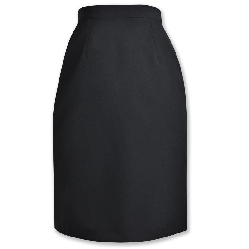 Didi Skirt - 60cm