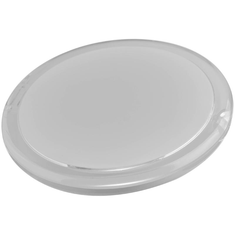 Round Pocket Mirror
