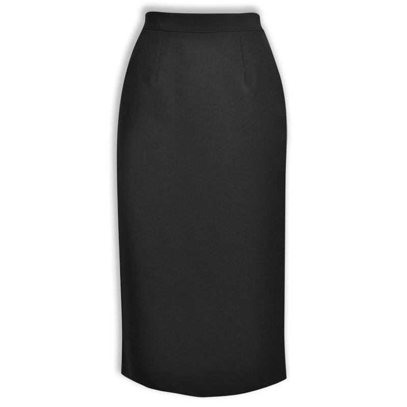 Didi Skirt - 80cm