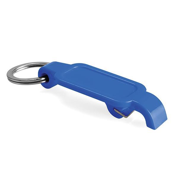 Aero Keyholder Bottle Opener