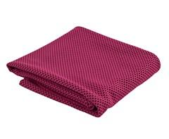 Sports & Wellness | Ice Cooling Towel - 2