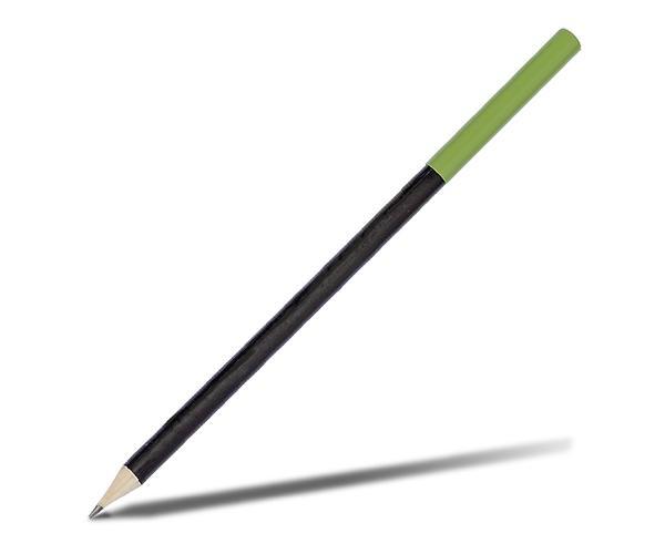 Liquorice Pencil