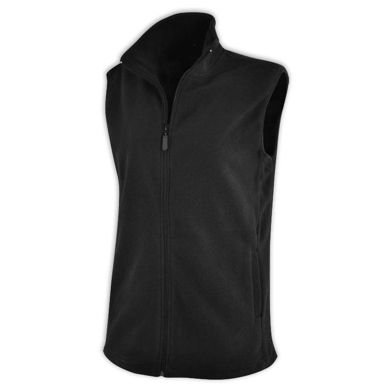 Belle Fleece - Sleeveless - While Stocks Last