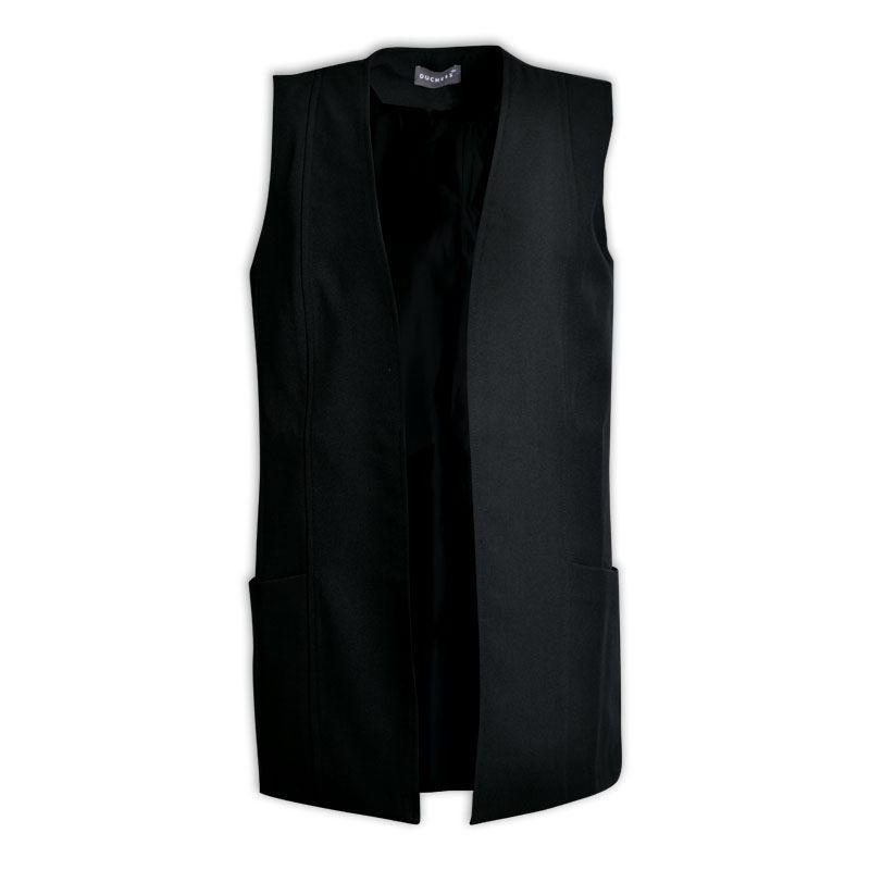 Lulu Gilet - While Stocks Last