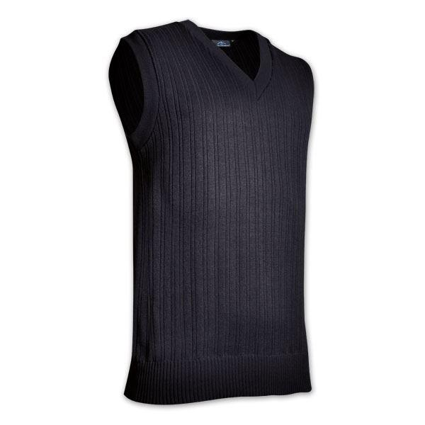 Corporate Sleeveless Jersey