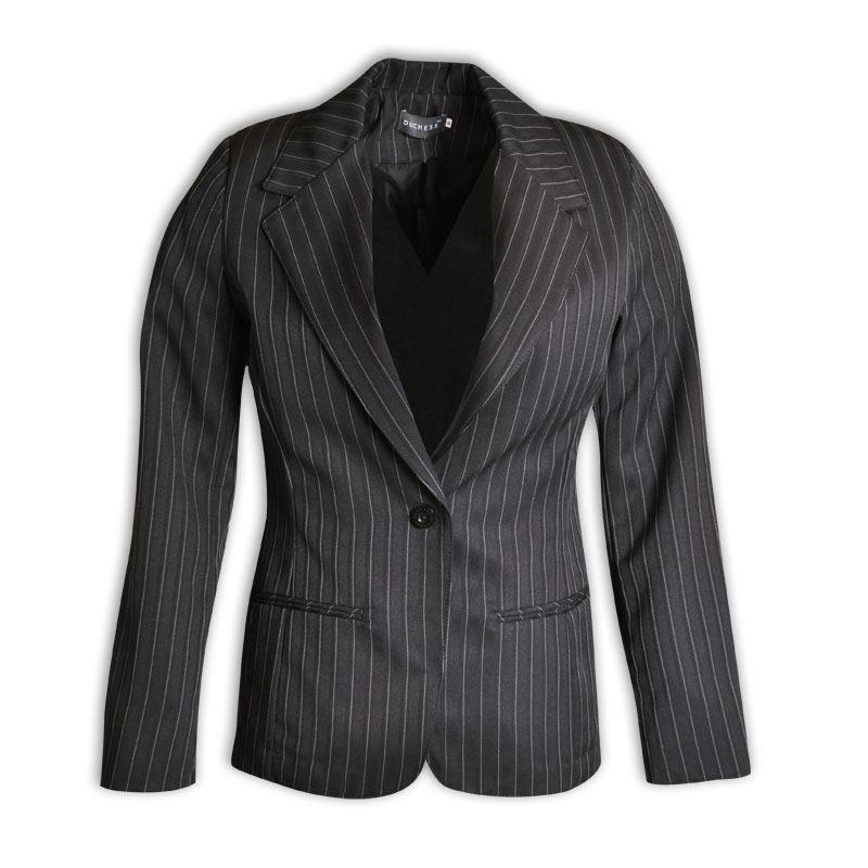 Rosa Jacket Long Sleeve - While Stocks Last