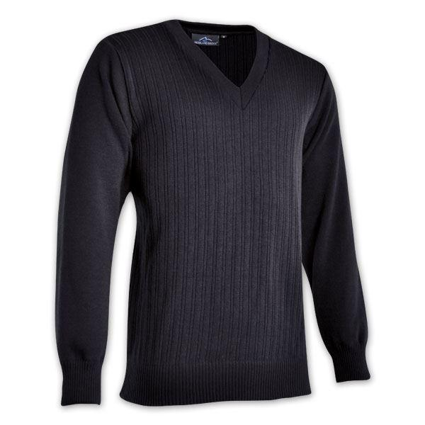 Corporate Long Sleeve Jersey