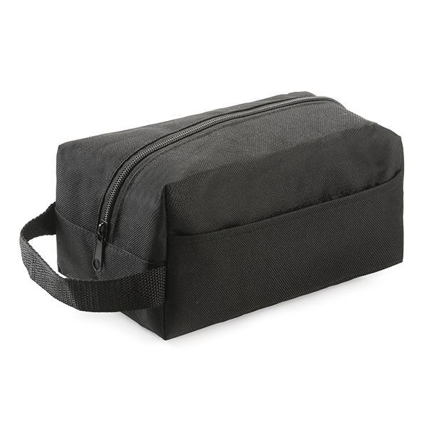 Easy Travel Toiletry Bag
